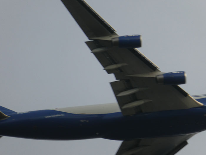 panasonic lumix tz80 sample photos vliegtuig