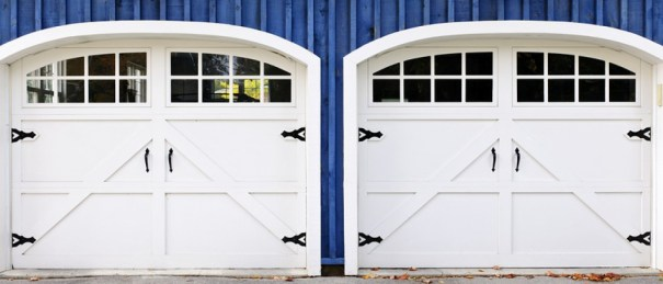 Greenfield Garage Door Repair Garage Door Repair Milwaukee