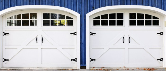 Residential Garage doors, Milwaukee Garage doors, Residential Milwaukee Garage Doors, Greenfield Garage Door
