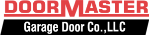 Garage Doors, Garage door replacement, Garage Door Installation, Milwaukee, Greenfield