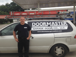 Milwaukee Garage Doors. Garage door installation Milwaukee, Garage doors, Garage door repair, greenfield