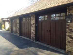 garage door repair milwaukee doormaster garage doors