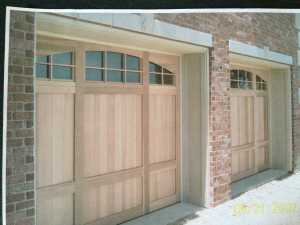 Milwaukee garage Doors, Garage Door, Installation, Garage doors, Milwaukee, Greenfield Garage Doors
