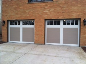 Greenfield garage doors, Garage door repair, garage doors, new garage door, garage door installation, Greenfield wi