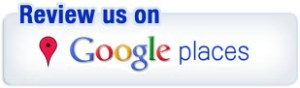 google-places-review-us1