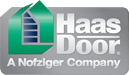 garage Doors, milwaukee garage door, garage door repair, milwaukee, haas door milwaukee