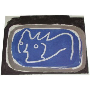 Georges Braque - 10 Works - 120/330 - Limited 1st Edition