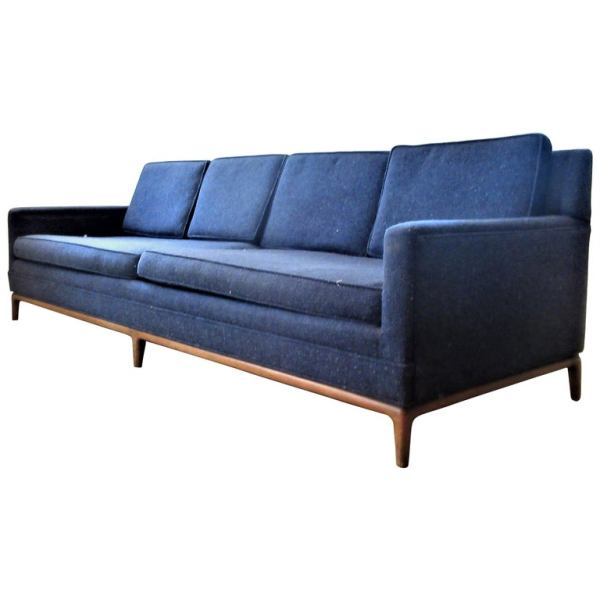 Robsjohn Gibbings Sofa