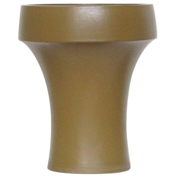 Marilyn Kay Austin Vase Architectural Pottery