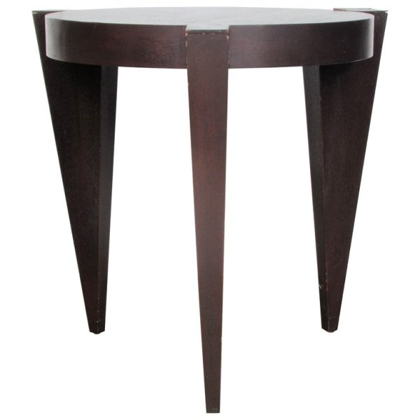 1980's Memphis style Post Modernist Table