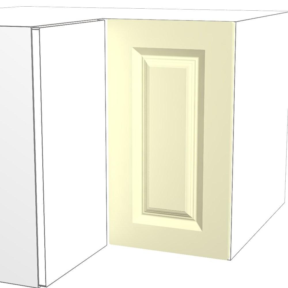 Doors To Size Manor Square Edge