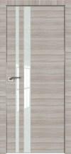 Межкомнатная дверь ProfilDoors 16Z