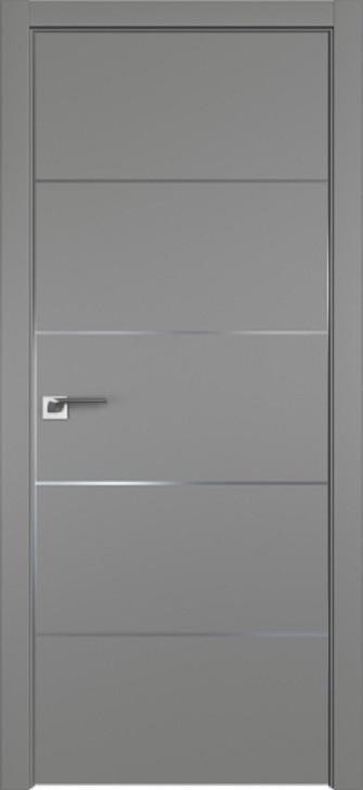 Межкомнатная дверь ProfilDoors 7Е