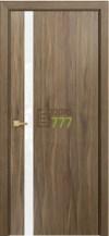 Межкомнатная дверь Оникс Верона