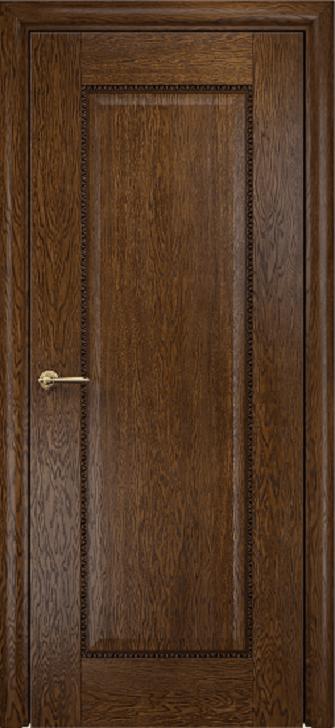Межкомнатная дверь Оникс Александрия 1