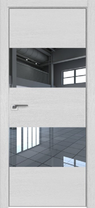 Межкомнатная дверь ProfilDoors 10ZN