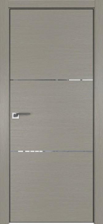 Межкомнатная дверь ProfilDoors 2ZN