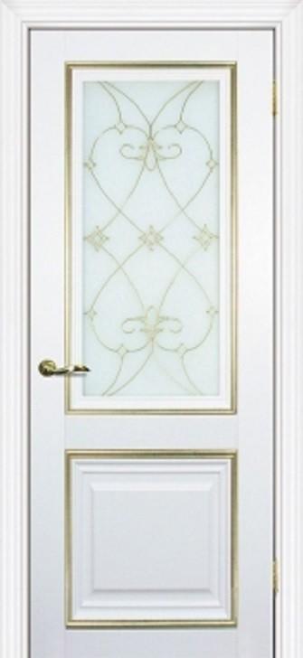 Межкомнатная дверь Profilo Porte PSCL-27