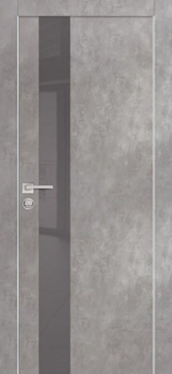 Межкомнатная дверь Profilo Porte PX-10