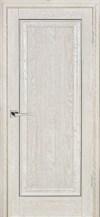Межкомнатная дверь Profilo Porte PSB-26
