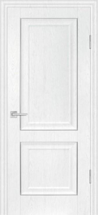 Межкомнатная дверь Profilo Porte PSB-28