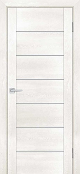 Межкомнатная дверь Profilo Porte PSN-1