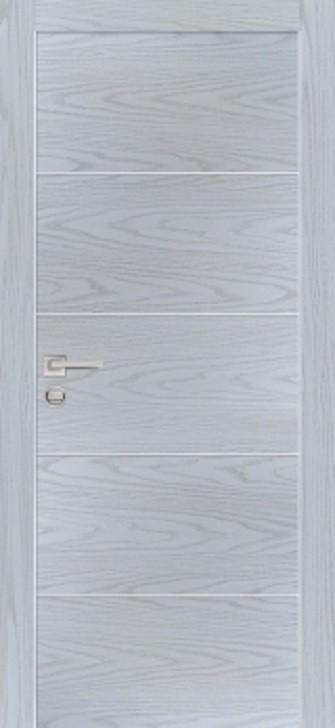 Межкомнатная дверь Profilo Porte PX-12