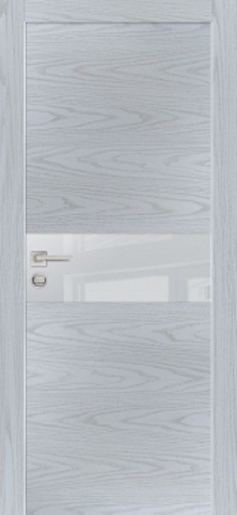 Межкомнатная дверь Profilo Porte PX-3