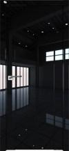 Межкомнатная дверь ProfilDoors 20L