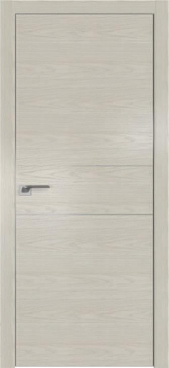 Межкомнатная дверь ProfilDoors 41NK
