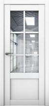 Межкомнатная дверь Uberture Соbalt 21
