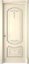 Межкомнатная дверь Finezza Багет 4