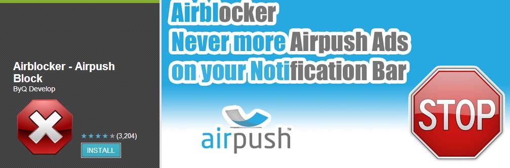 03 Airblocker-Airpush Block
