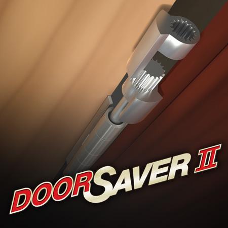Door Saver 2