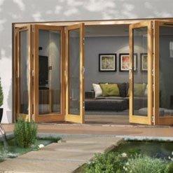 buy patio doors sliding patio doors