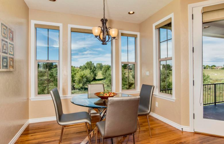 Sold-Townhome in Tresana