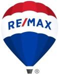 REMAX_mastrBalloon_CMYK