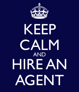 keep-calm-and-hire-an-agent