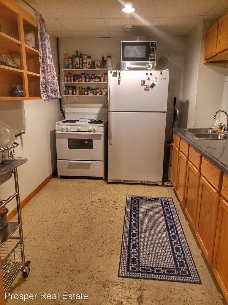 Kitchen Cabinets Eau Claire Wi | Dandk Organizer