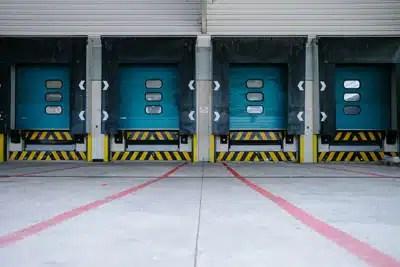 Doors West