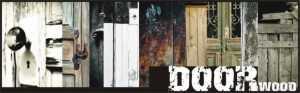 doorwood_1.jpg 1
