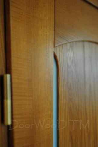 DoorWooD тм - производство деревянных межкомнатных дверей в Харькове