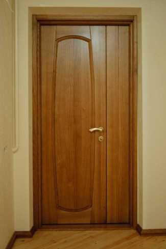 Дверь межкомнатная Fantazy DoorWooD тм Харьков