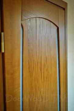 Дверь межкомнатная, двери харьков, Fantazy DoorWooD тм Харьков, межкомнатные двери из массива ясеня.