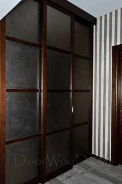 dveri_razdvizhnye_doorwood.tm, раздвижная система, раздвижная межкомнатная перегородка, двери doorwood, межкомнатые двери, двери харьков, двери белгород, двери из ясеня в белгороде(1 of 1)