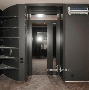 двери в одессе видео деревянные межкомнатные двери из ясеня