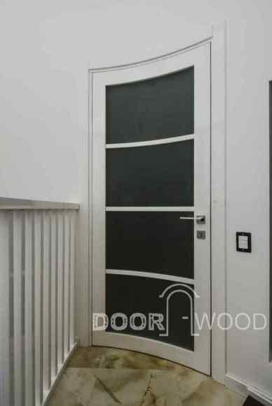doors-instaled-in-odesa14