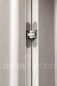 заказать двери doorwood