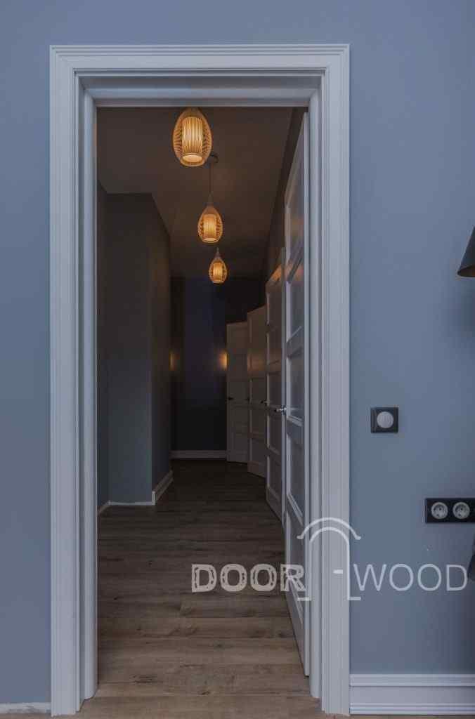 межкомнатные деревянные двери харьков киев закзать купить двери из массива ясеня белые двери