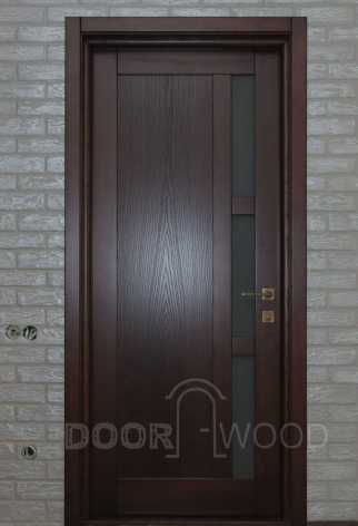 Межкомнатная дверь Handy